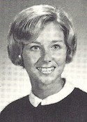Carolyn Flanagan (Whitfield)